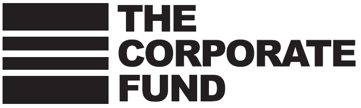 TheCorporateFund