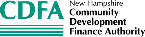 CommunityDevelopmentFinanceAuthority